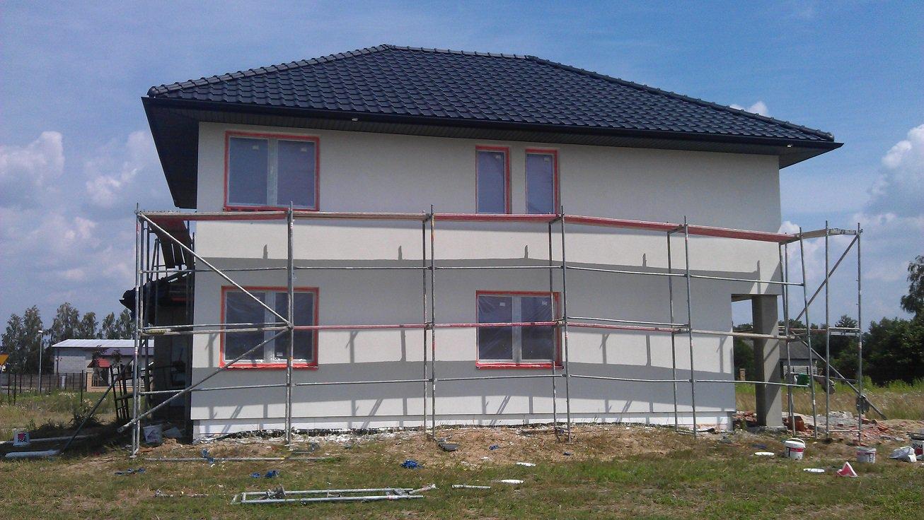 projekt-domu-ametyst-fot-12-1470219662-cde11f88.jpg