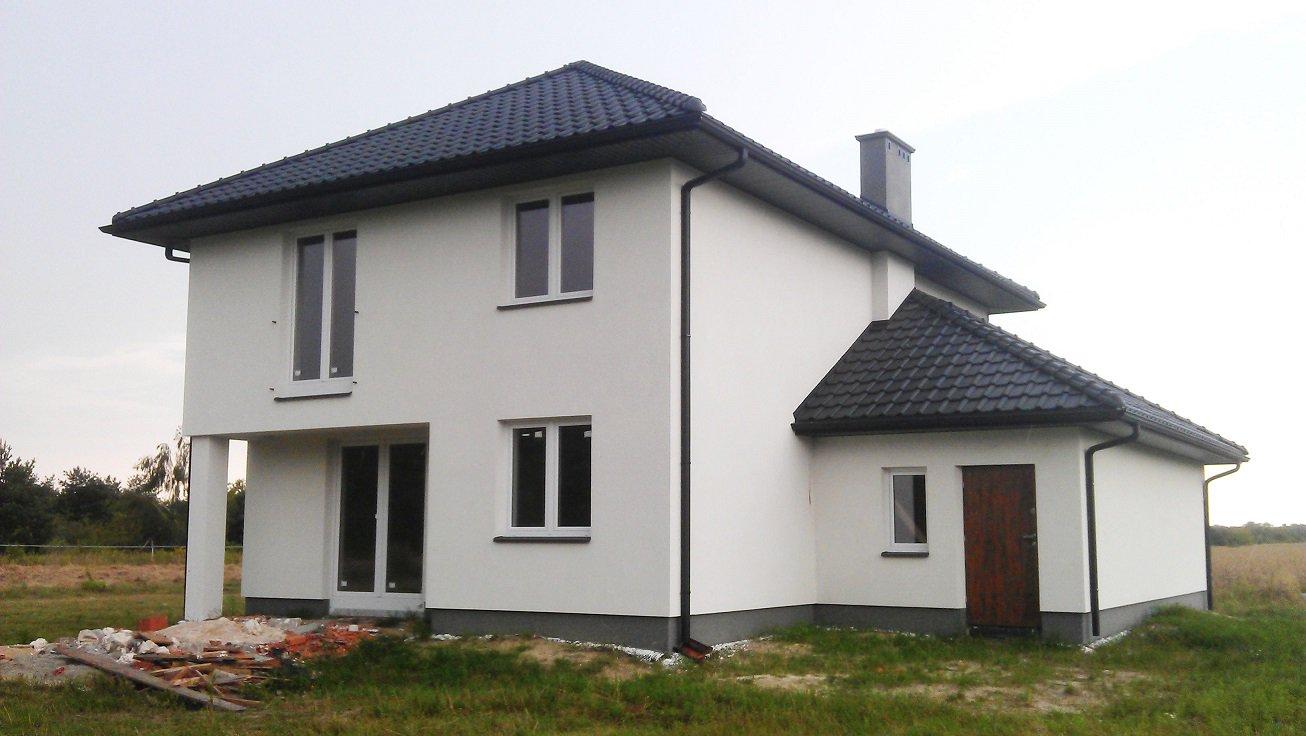 projekt-domu-ametyst-fot-14-1470219664-ni3ortc0.jpg