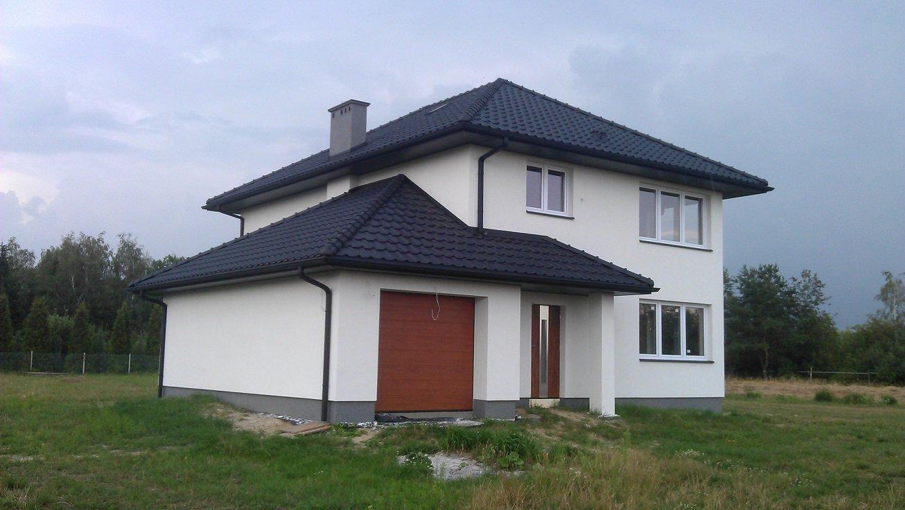 projekt-domu-ametyst-fot-15-1470219665-gwunhke7.jpg