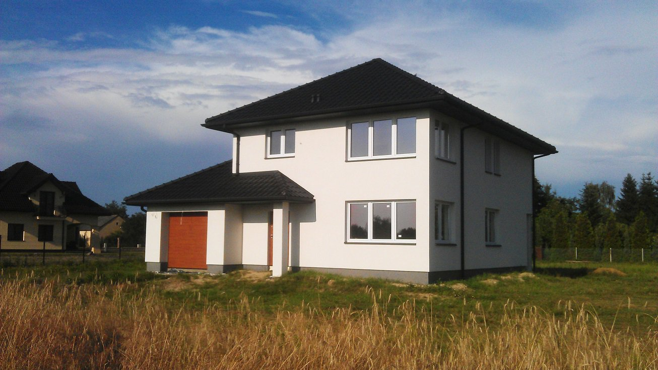 projekt-domu-ametyst-fot-16-1470219666-rdu1zp4y.jpg