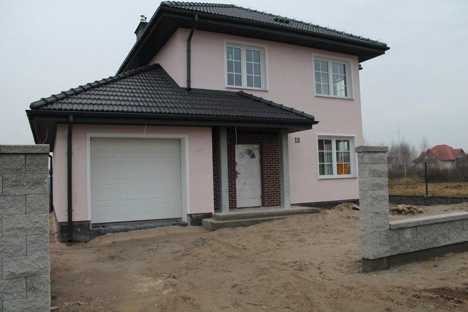 projekt-domu-ametyst-fot8-1354695720-jk5py0qu.jpg