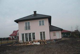 projekt-domu-ametyst-fot9-1354695723-cety5gte.jpg