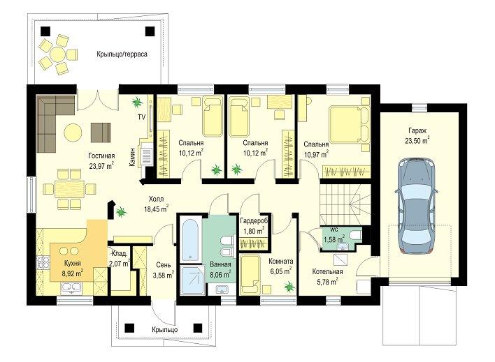 projekt-domu-anatol-2-rzut-parteru-1399548446.jpg