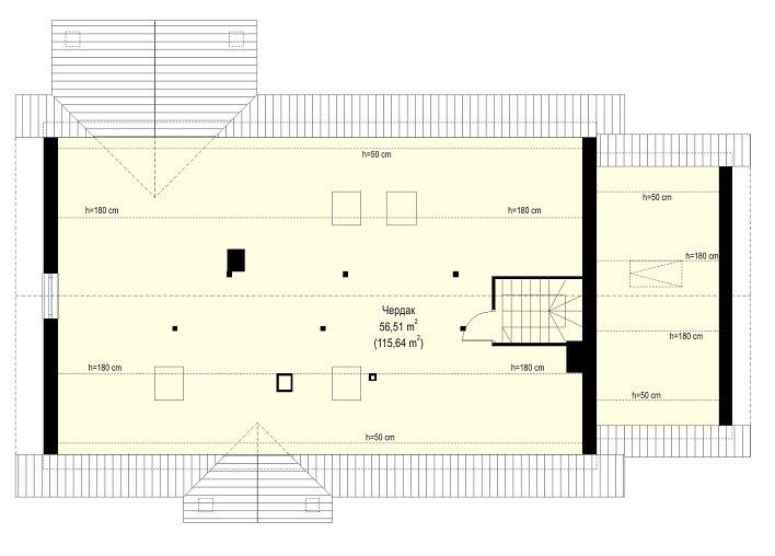 projekt-domu-anatol-2-rzut-strychu-1399548472.jpg
