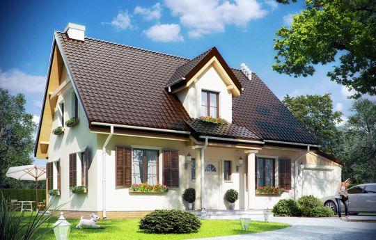 projekt-domu-anatol-2-sytuacja-odbicie-lustrzane-1399377820.jpg