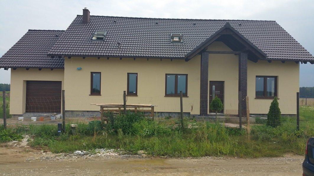 projekt-domu-anatol-fot-30-1472727412-c3ijhwjp.jpg