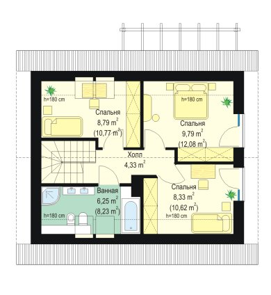 projekt-domu-ania-rzut-poddasza-1359632830.jpg