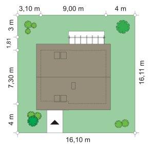projekt-domu-ania-sytuacja-1359632949.jpg