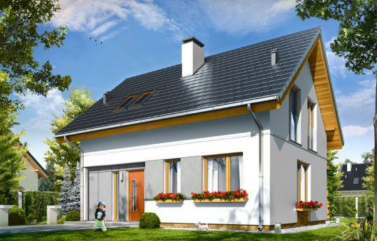 projekt-domu-ania-wizualizacja-frontu-1359631620.jpg