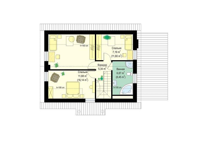 projekt-domu-bajkowy-3-rzut-poddasza-1399548838.jpg