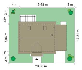 projekt-domu-bajkowy-3-sytuacja-1399379320.jpg