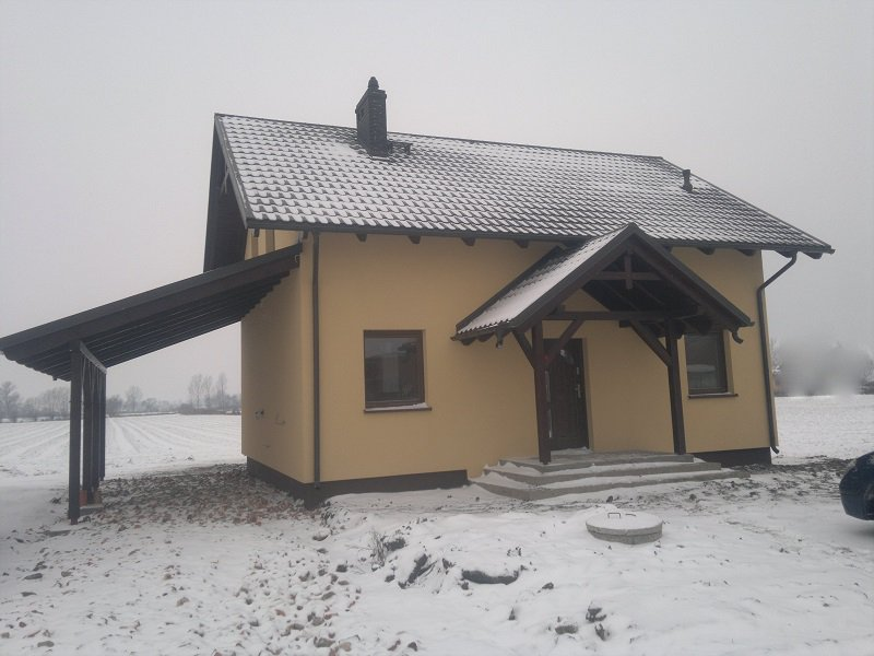 projekt-domu-bajkowy-fot-14-1481792837-0ul5qqrh.jpg