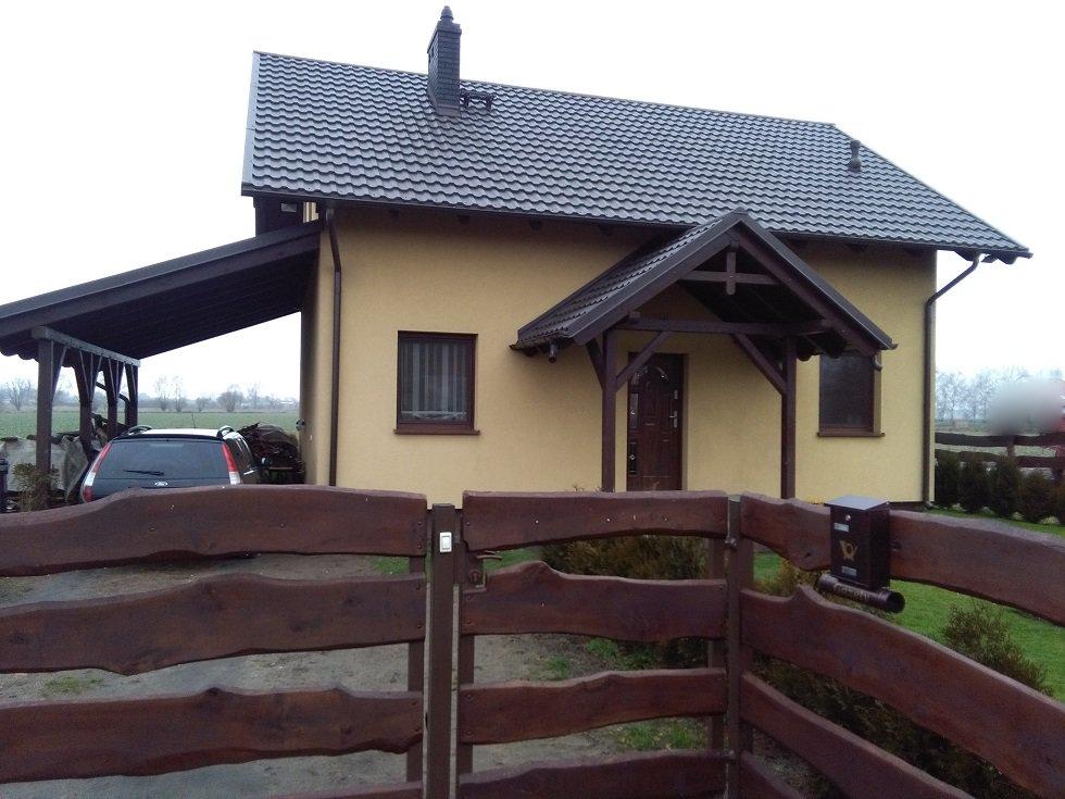 projekt-domu-bajkowy-fot-15-1481792837-jeaxiojw.jpg