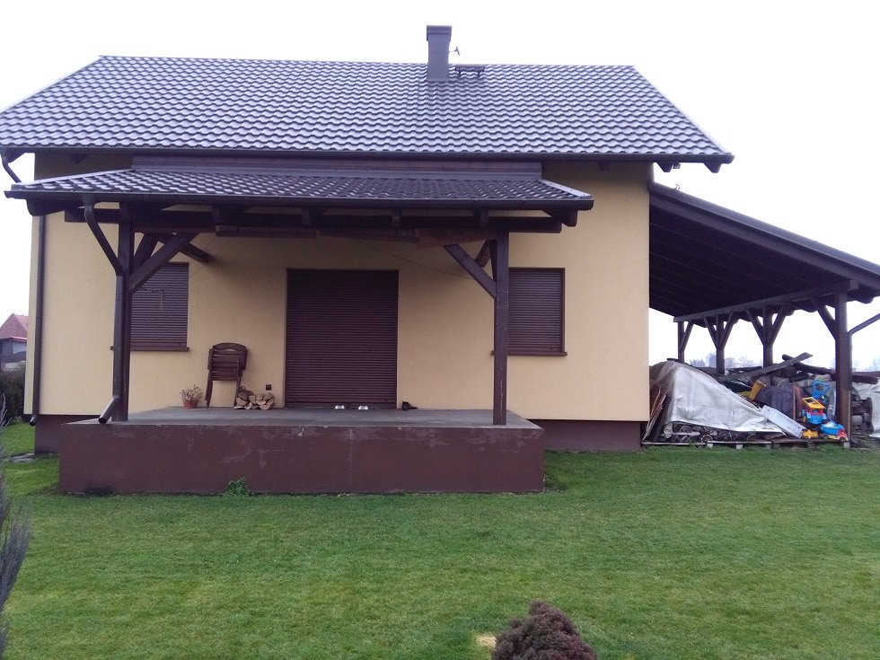 projekt-domu-bajkowy-fot-16-1481792839-sd0xwzce.jpg