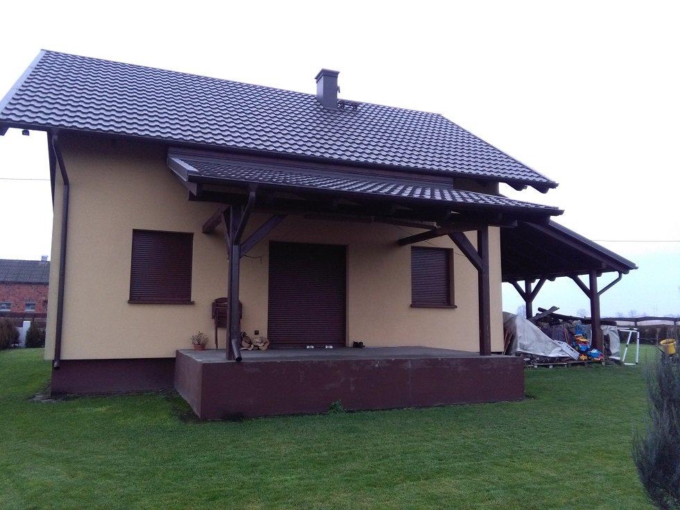 projekt-domu-bajkowy-fot-17-1481792841-qk2pypxx.jpg