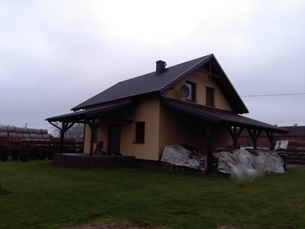 projekt-domu-bajkowy-fot-18-1481792842-vstsvd3t.jpg
