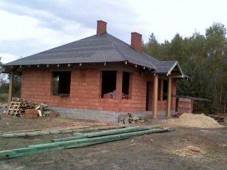 projekt-domu-bambi-fot-2-1352374847-q1_wohiy.jpg