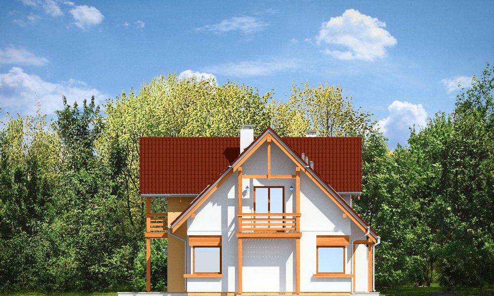 projekt-domu-bartek-elewacja-boczna-1420715154-iups_ufo.jpg