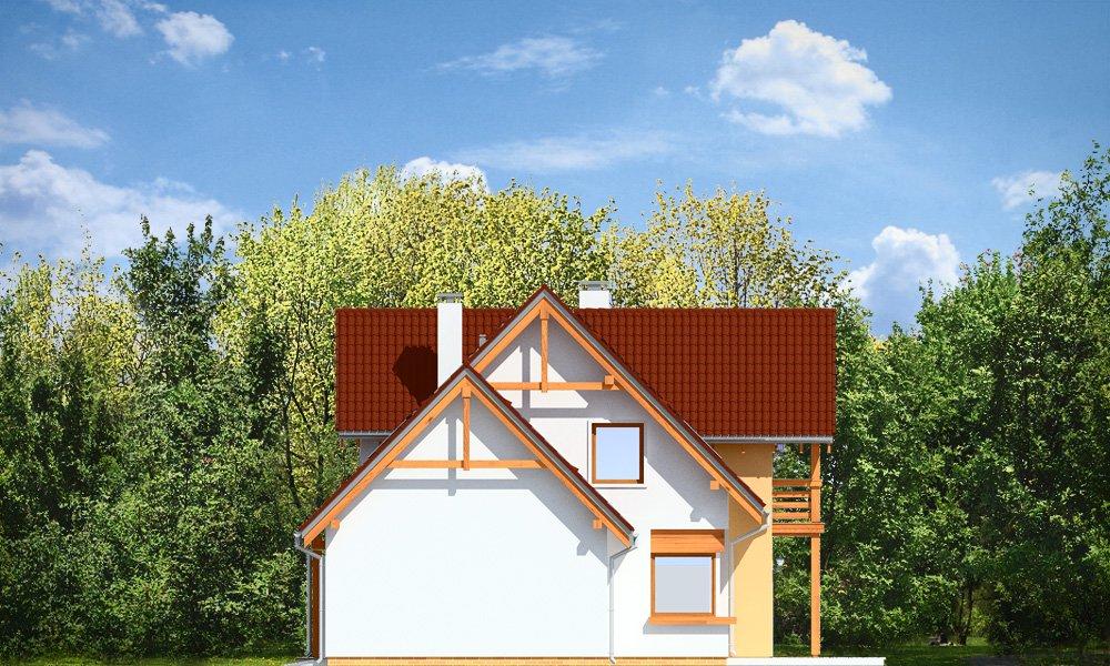 projekt-domu-bartek-elewacja-boczna-1420715158-xm8g9p80.jpg