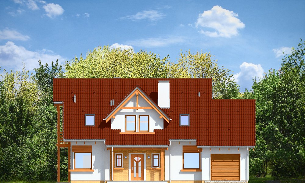 projekt-domu-bartek-elewacja-frontowa-1420715161-heatolxl.jpg