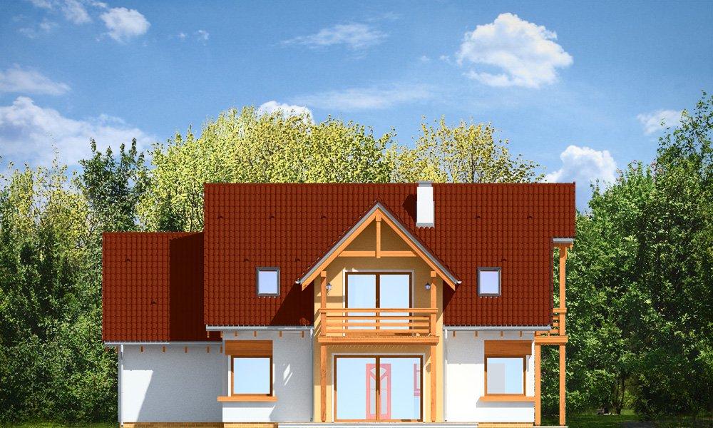 projekt-domu-bartek-elewacja-tylna-1420715166-kevmerz1.jpg