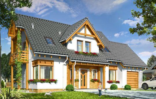 projekt-domu-bartek-wizualizacja-frontu.jpg