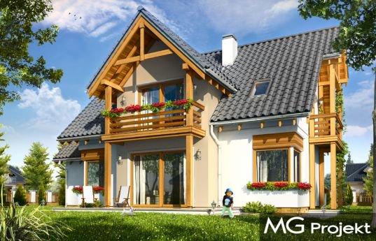 projekt-domu-bartek-wizualizacja-tylna-1420715099.jpg