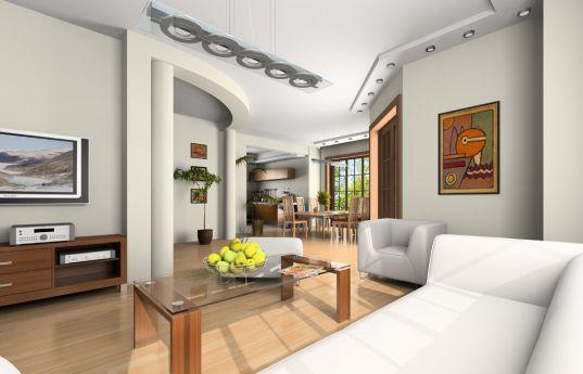 projekt-domu-benedykt-2-wnetrze-fot-1-1370427665-klfhsire.jpg