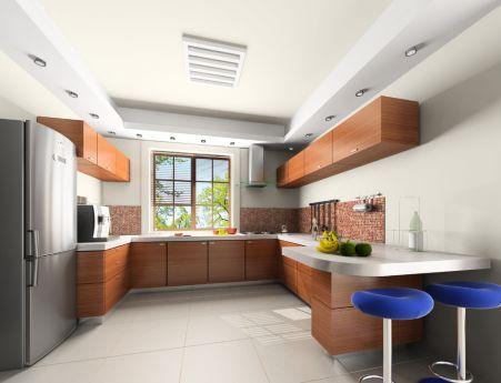 projekt-domu-benedykt-2-wnetrze-fot-3-1370427679-iirwpcu0.jpg