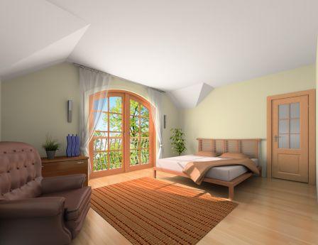 projekt-domu-benedykt-3-wnetrze-fot-2-1370427795-bgrhszka.jpg