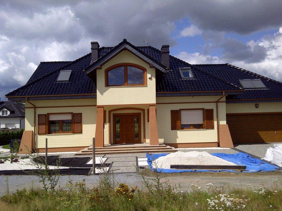 projekt-domu-benedykt-4-fot-1-1351693439-emucf_2q.jpg
