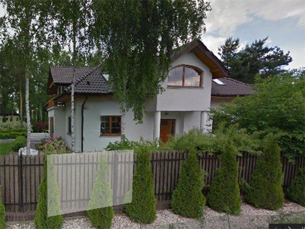 projekt-domu-benedykt-4-fot-19-1472726308-iholhc6c.jpg
