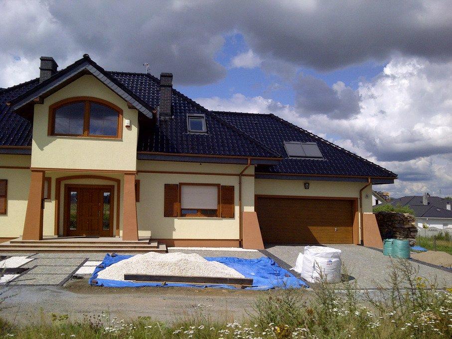 projekt-domu-benedykt-4-fot-2-1351693462-ytfrcplf.jpg