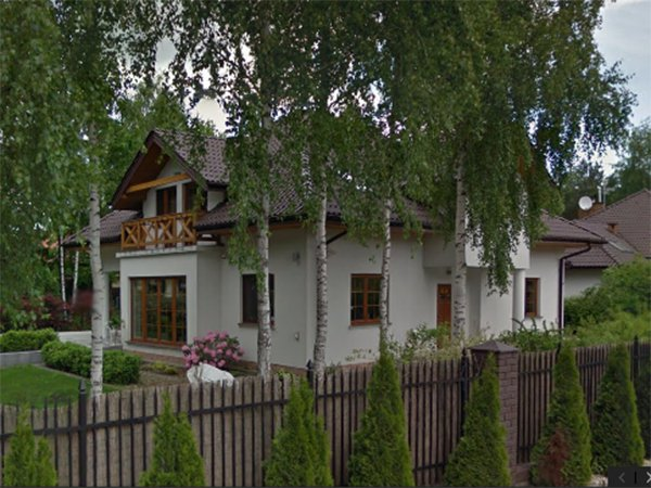 projekt-domu-benedykt-4-fot-20-1472726309-k0igozj2.jpg