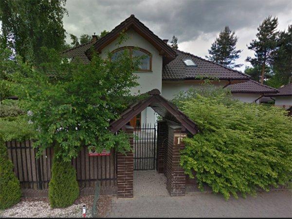 projekt-domu-benedykt-4-fot-21-1472726311-lcqanitw.jpg