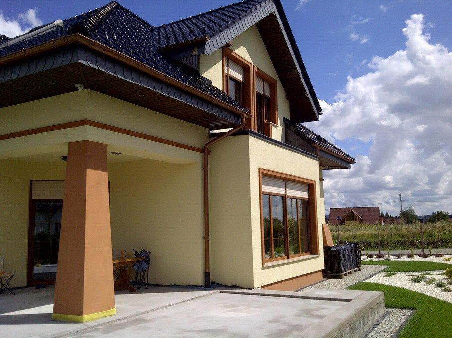 projekt-domu-benedykt-4-fot-3-1351693485-skp6_8pb.jpg