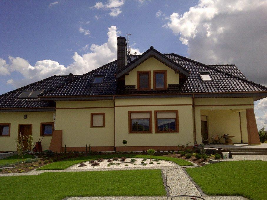 projekt-domu-benedykt-4-fot-4-1351693514-jgklmkle.jpg