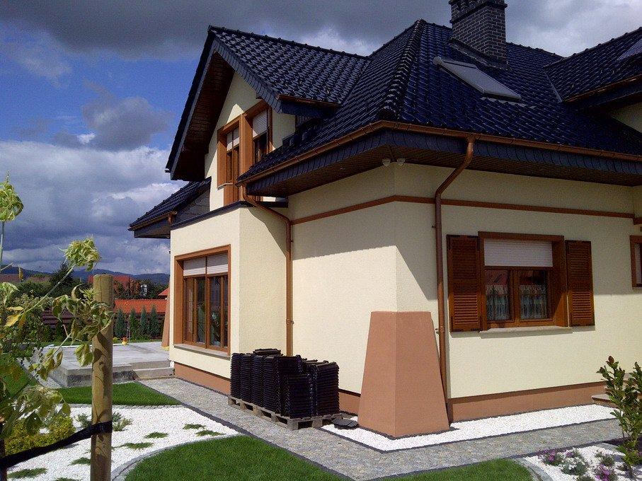 projekt-domu-benedykt-4-fot-5-1351693537-mq3pnw2n.jpg