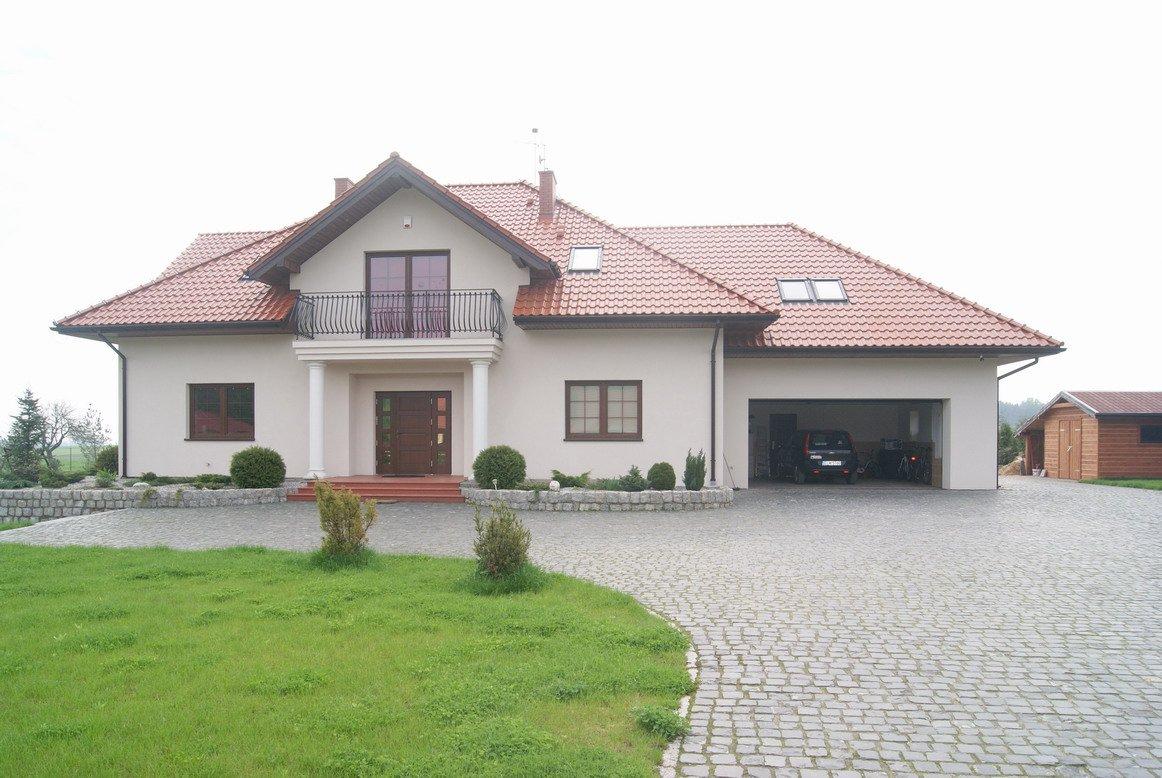 projekt-domu-benedykt-5-fot-1-1369825586.jpg