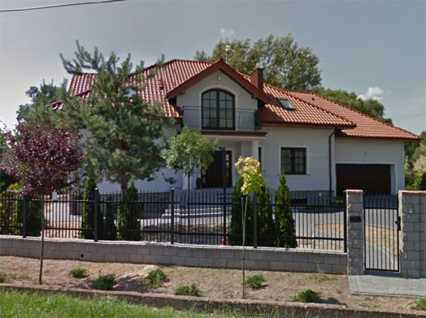 projekt-domu-benedykt-5-fot-13-1475060453-9eh4lzhu.jpg