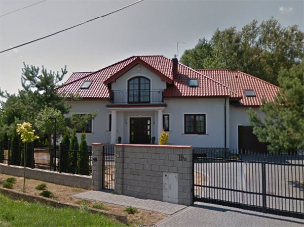 projekt-domu-benedykt-5-fot-14-1475060454-r5tydiii.jpg