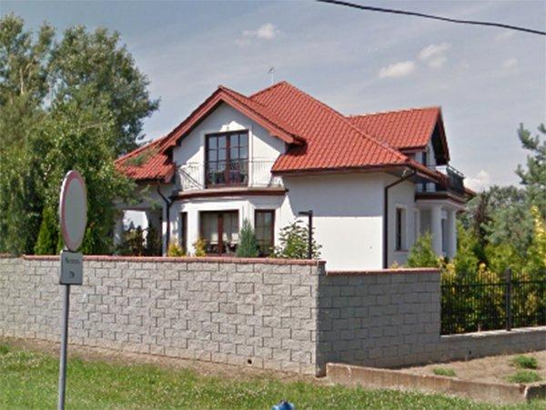 projekt-domu-benedykt-5-fot-15-1475060455-zq9dvzfb.jpg