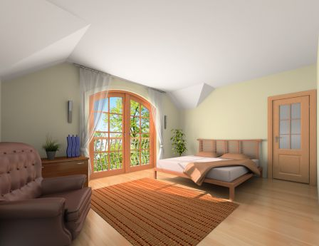 projekt-domu-benedykt-5-wnetrze-fot-2-1370427959-emelqq0o.jpg