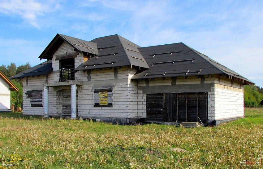 projekt-domu-benedykt-fot-26-1473163353-6djn6xx9.jpg