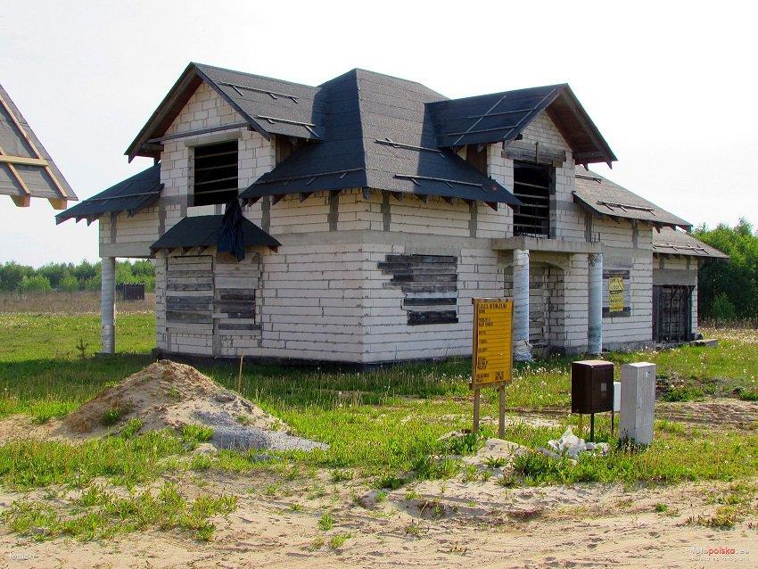 projekt-domu-benedykt-fot-28-1473163356-cxz6icqe.jpg