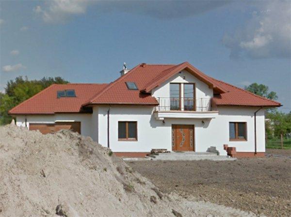 projekt-domu-benedykt-fot-29-1475743504-n5fpmnim.jpg