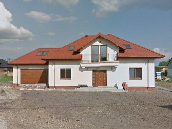projekt-domu-benedykt-fot-30-1475743505-1zy1fmpf.jpg