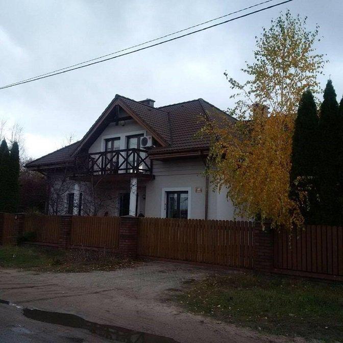 projekt-domu-benedykt-fot-36-1478262903-wtcf8fxp.jpg