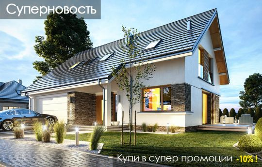 projekt-domu-biba-front-1485247448.jpg