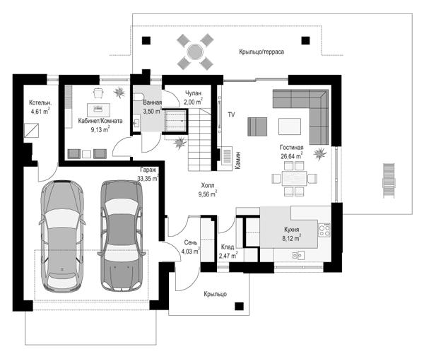 projekt-domu-biba-parter-ru-1488448671-zqg9pqun.png